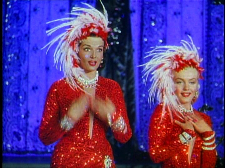 Gentlemen_Prefer_Blondes_Movie_Trailer_Screenshot_(6).jpg