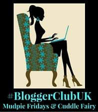 BloggerClubUK Badge_zpsgfwnz3oy.jpg